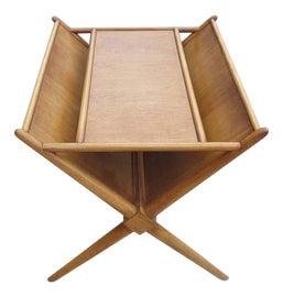 Image of T.H. Robsjohn-Gibbings Tables