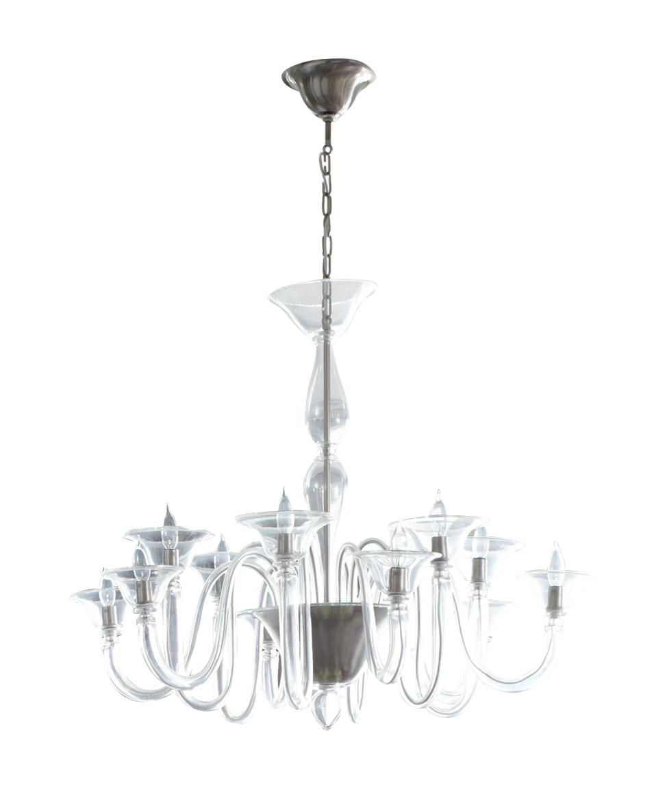 La Murrina Chandelier