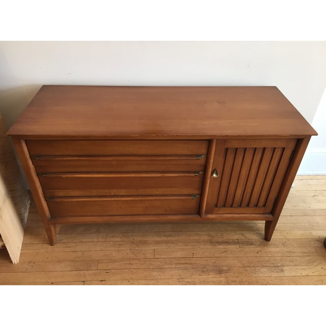 Willett Credenza or Sideboard - Image 3 of 9