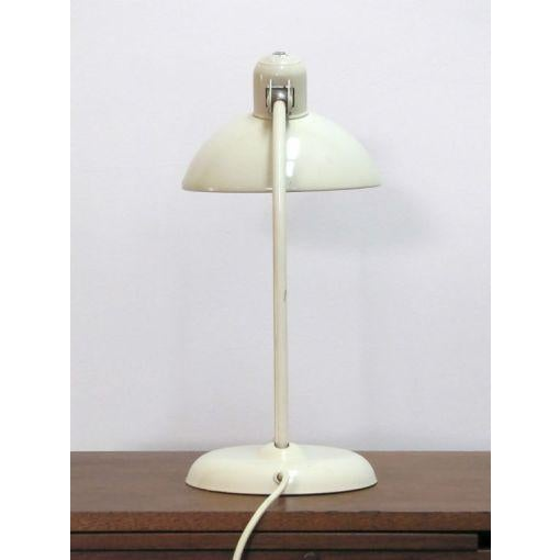 Desk Lamps by Christian Dell - Image 5 of 10