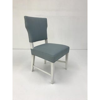 Highland House Manset Dining Chair Preview