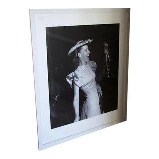 Minnie Pearl Portrait For Sale