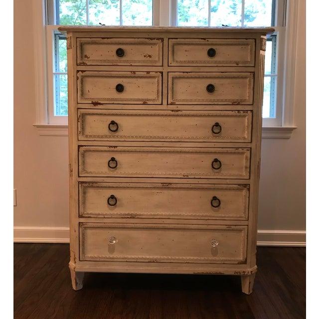 Lauren by Ralph Lauren Dresser For Sale - Image 9 of 9