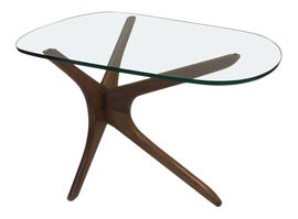 Image of Adrian Pearsall Accent Tables