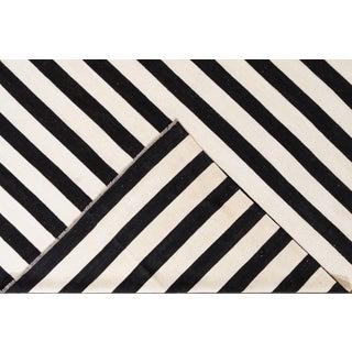 Oversize Apadana 21st Century Modern Flat-Weave Kilim Rug Preview