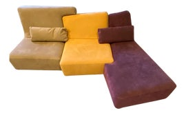 Image of Sectional Sofas Sale