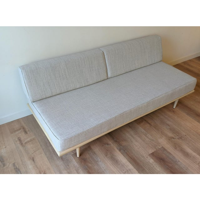 2010s Nelson Daybed for Herman Miller For Sale - Image 5 of 13