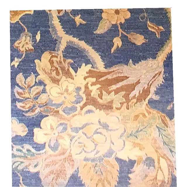 For those who are looking for an Art Deco area rug with soft and mellow colors, and for those who are in a search of an...