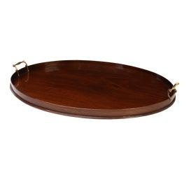 Image of Georgian Tableware and Barware