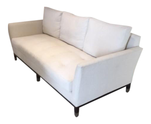 Vintage Used Sofas For Sale Chairish
