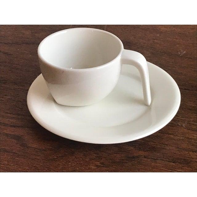 Iittala Ego Espresso Mugs - Set of 4 - Image 4 of 11