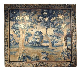 Image of English Textile Art