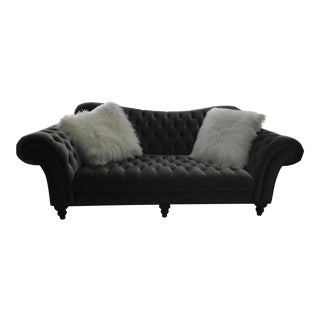 Britney Classic Sofa For Sale