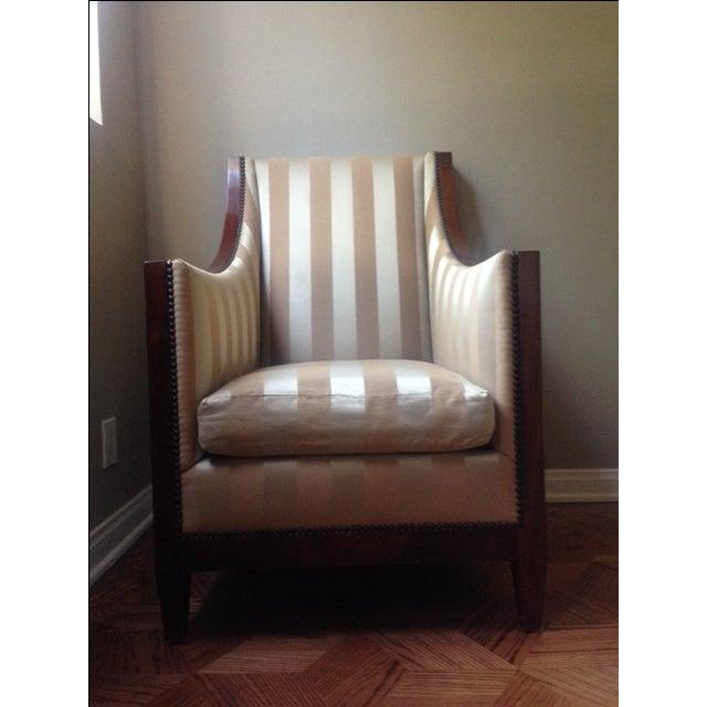 Dessin Fournir Chair - Image 2 of 7