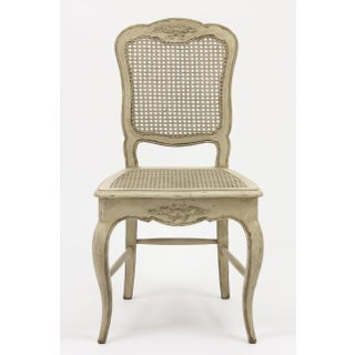French Country Dining Chairs - Set of 6 Preview