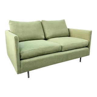 Vintage Mid-Century D/R Sofa by Design Research