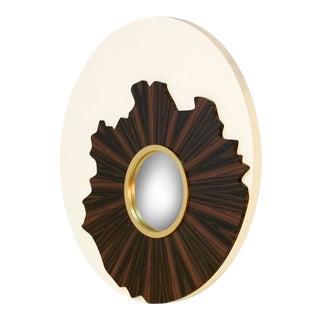 Iris Mirror For Sale