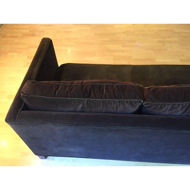Mitchell Gold & Bob Williams Clifton Sofa - Image 4 of 9