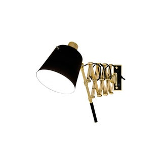 Pastorius Wall Lights From Covet Paris For Sale