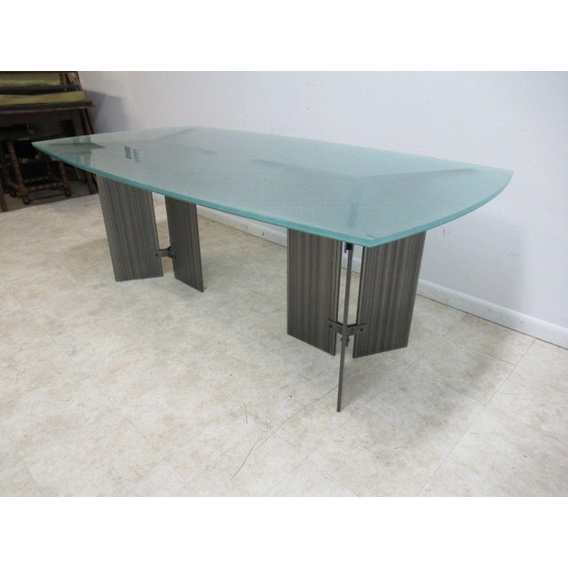 """Measurements ( L x W x H) 78 x 42 x 29.5"""" Please see photos as they are considered part of the description... See more..."""