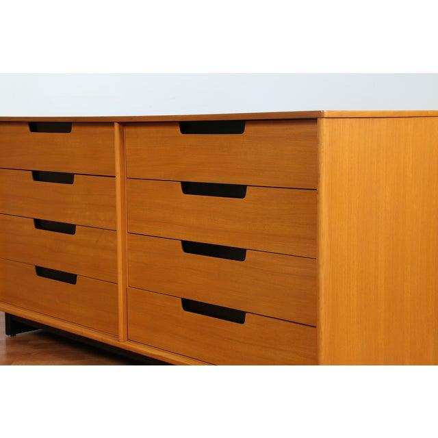 Milo Baughman Dresser for Drexel - Image 5 of 10