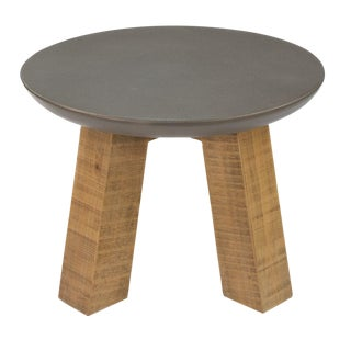 Sarreid LTD Gretchen Coffee Table