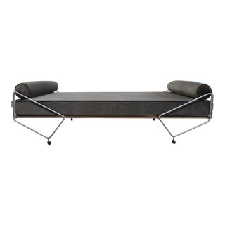 Apta Day Bed Series by Gio Ponti For Sale