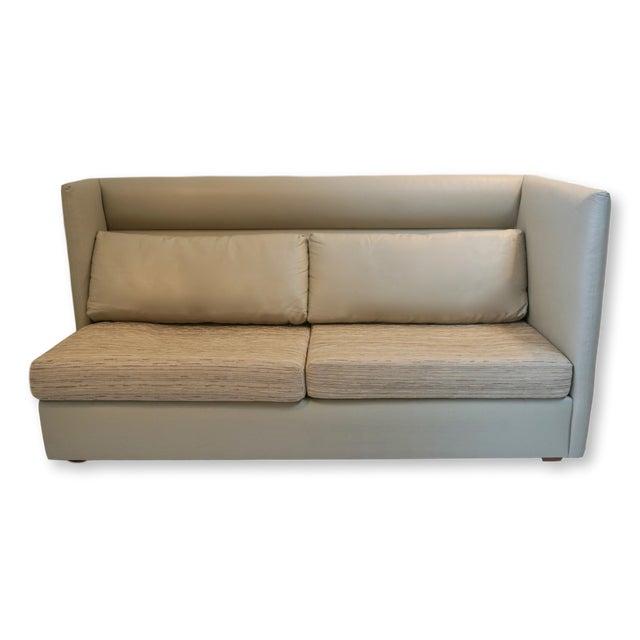 Donghia Style Modern Sleeper Sofa For Sale - Image 10 of 10
