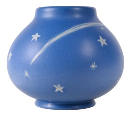 Image of Newly Made Weller Pottery