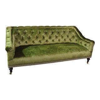 Brunschwig & Fils Grenelle Sofa For Sale