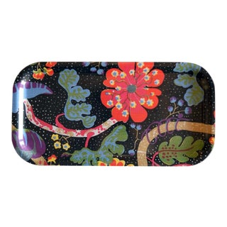 Josef Frank Mirakel Tray For Sale