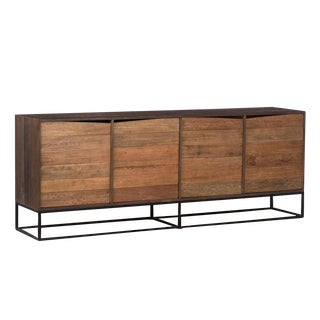Forest Sideboard For Sale