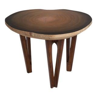 Galletas Table 1 Designed by Gabriela Valenzuela-Hirsch For Sale
