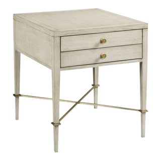 Stella Side Table For Sale