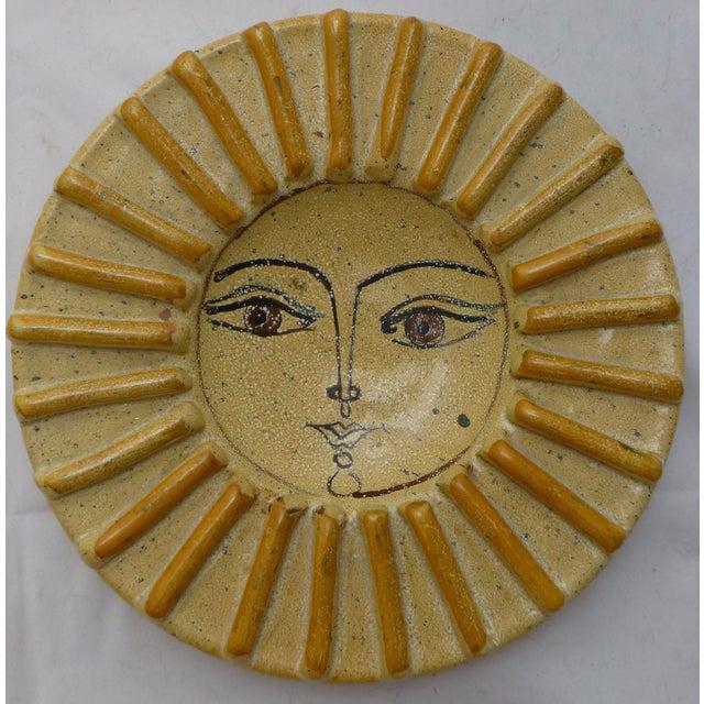 Alfaraz Picasso Style Sunshine Bowl - Image 11 of 11