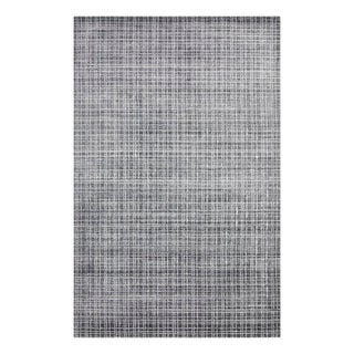 Wesley, Loom Knotted Area Rug - 5 X 8 For Sale