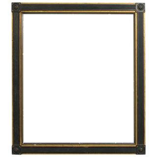 Victorian Frame For Sale