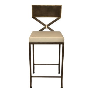 Cassie Classic Counter Barstool For Sale