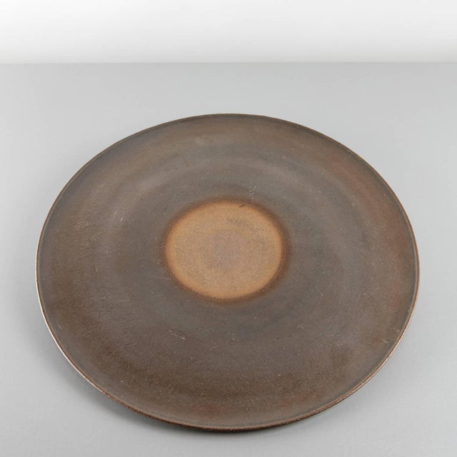 """Mid-Century Modern Huge Italian 1960s """"Parabola"""" Centerpiece by Nanni Valentini For Sale - Image 3 of 9"""