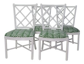 Image of Rattan Patio and Garden Furniture
