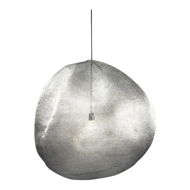 Kute Sphere Light by Atmosphere d'Ailleurs For Sale