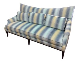 Image of New and Custom Sofas