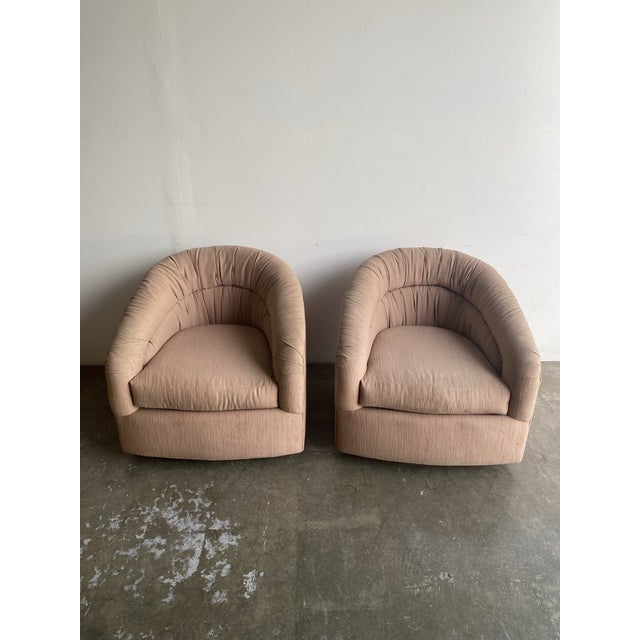 Need upholstery No rips or tears with signs of wear. Foam and seats are comfortable and supportive with a fully...