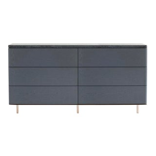 Egg Collective Ritter Dresser For Sale