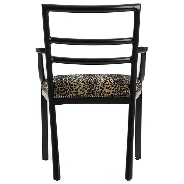 New Hollywood Armchair - Image 2 of 5