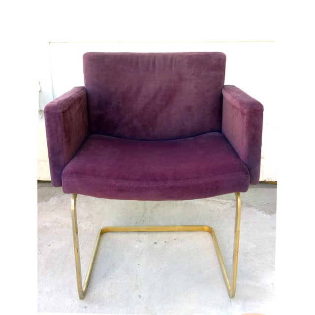 De Sede For Stendig Lounge Chairs by Robert Haussmann- S/5 - Image 7 of 11
