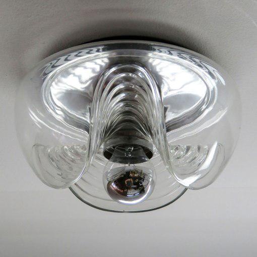 Peill & Putzler Flush Mount Light - Image 4 of 10