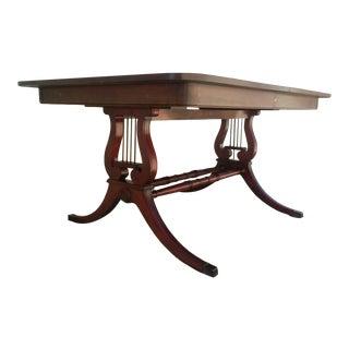 Vintage & Used Drexel Tables | Chairish