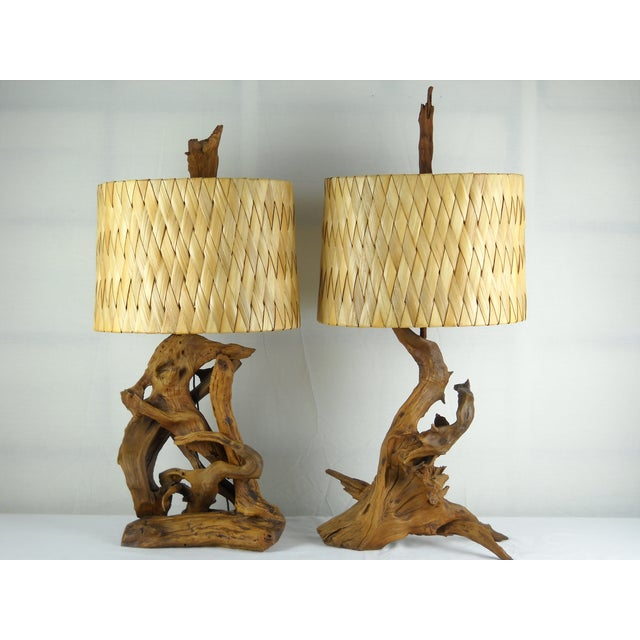 swansea driftwood lamp lamps radditude co