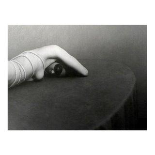 Stephane Graff, Table, Usa, 2013